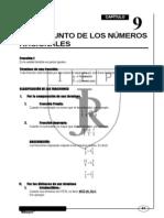 Aritmetica 1ro IIB