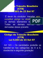 Apresentação Transporte de Equipamentos.ppt