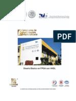 Manual Del Participante FPGA Rv 3