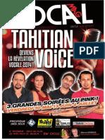 localjuin2014_web.pdf