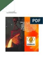 1_Instrucciones para la Aplicación (1).pdf