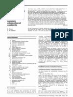 MST,87-Eff Comp y Proc Vars on NbCN Prec in Nb Microal Aust