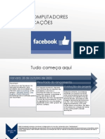Facebook-V_1.1