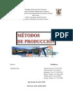 Informe de Explotacion.docx2