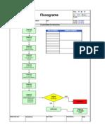 13 Fluxograma Processo de Usinagem Modelo Preenchido (1)