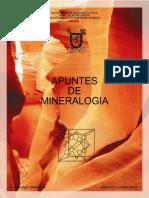 Libro Petrología y Mineralogía