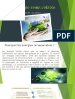 Énergie renouvelable.pptx