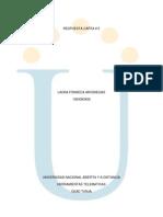 Trabajocol1LFonseca.pdf