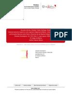 Violencia Hacia Las Mujeres en Ocho Regiones Indígenas de México - Notas Metodológicas en Torno a La ENSADEMI 2007
