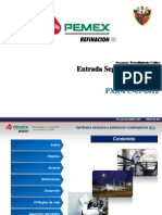 Pemex Pxr-pc-01-2012 Ent. Seg. a Esp. Conf. -Ok