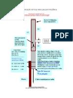 ANTENA POLARIZAÇÃO VERTICAL PARA QUALQUER FREQÜÊNCIA by PY2 AU.pdf