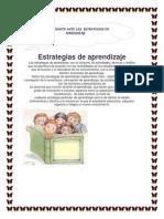 estrategiascognitivasdelaprendizaje-130815093745-phpapp01
