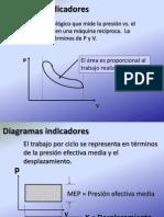 Diagrama Ot
