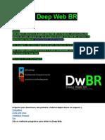 TutorialdecomoacessaraDeepWeb.pdf