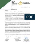 Invitacion Iglesia Presbiteriana de Chile.pdf