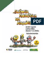 Eficência Energética na Arquitetura 3ª Ed.pdf