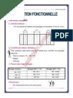 Cotation_fonctionnelles