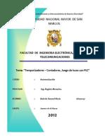 INFORME VII-AUTOMATIZACION-CONTADORES.docx