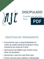 treinamentodicipuladoaje-121207080039-phpapp02