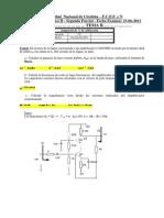 Solución 3er Parcial EA II -B- 2013