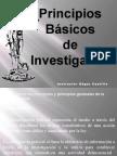 3 Narcomenudeo Lección IV Investigacion