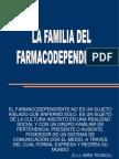 Familia Farmacodep (1)