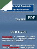 PRESENTACIONDETEMPERATURA_21140