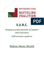 SURC Education Kit