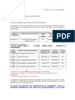 FORMATO_DE_SOLICITUD_CODIGO_PERSONAL_2014.doc