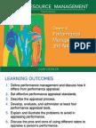 Dessler_HRM12e_Ch8-Performance Management and Appraisal