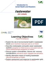 3 Indonesian Wastewater
