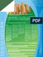 Convocatoria Digital Modificada[1]