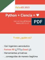 python-ciencia-amor.pdf
