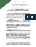 Algoritmos _ Aula 08 (07.08.2013 ) _modularização _(Conceitos Adicionais) _icc-Ct(Ec) _adendo Final