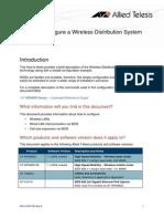 ATWR4600CFGConfigurationGuideHowToconfigureaWirelessDistributionSystem_1_1