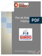 Plan El Original RR-PP