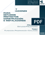 Volumen 2 Tomo_I Planeacion Programacion y Evaluacion