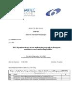 Martec D 2 3 Final Report