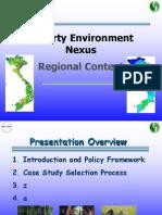 PEN Presentation