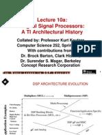 Lec10a-DSP1