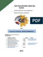 Proyecto Revista Informatica_corregido