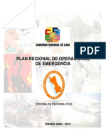Planregional Emergencias