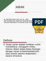 TERAPI CAIRAN.ppt.baru.pdf