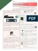 04 Display 7 Segmentos Com Microcontrolador 8051 Parte 1