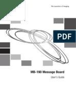 MFP UserGuide