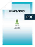 7-riego-por-aspersion.pdf