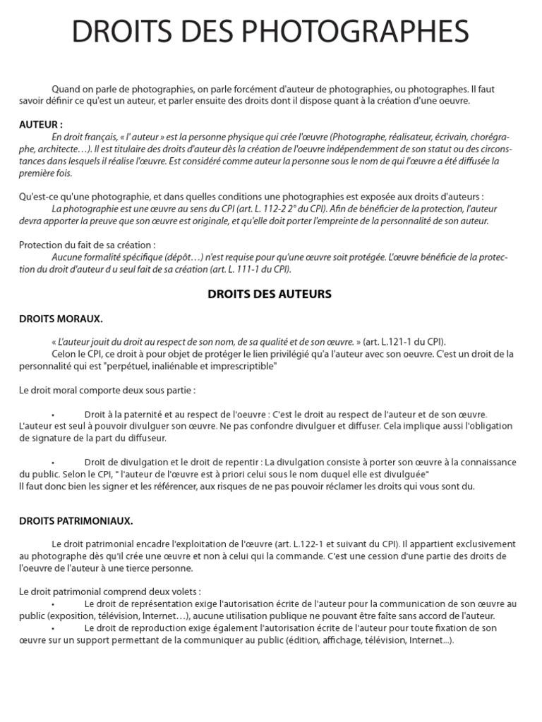 Resume Cover Letter Tips Examples Sample Cover Letter For Resume