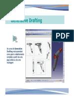 17 CATIA V5 Generative Drafting