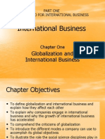 Chapter 1 IB