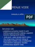 bistrenje_vode_02032011
